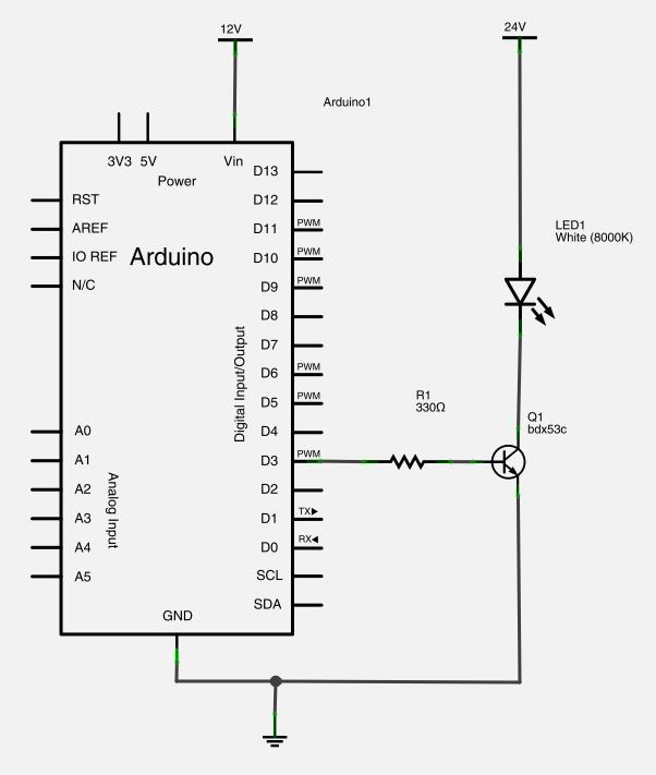 arduino by davis  arduino by davis   u201cre  streaming pixel